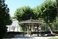 Lamalou-les-Bains kiosque.jpg