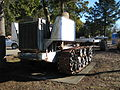 Lamb SpeedTrak at Polson Museum 1.jpg