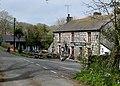 Lamorna Wink public house - geograph.org.uk - 781977.jpg