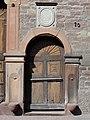 Lampertheim rMundolsheim 20 (3).JPG