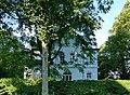 Lamprechtstraße 6 (1).jpg