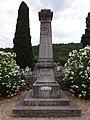 Lanas - Monument aux morts.jpg