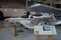 Lancair 360 LSide EASM 4Feb2010 (14404507549).jpg