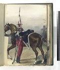 Lanceros de la Guardia Real (NYPL b14896507-90877).tiff