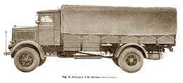 260px-Lancia_3_ro_05.JPG