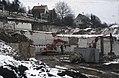 Landesarchiv Baden-Wuerttemberg Staatsarchiv Wertheim K-LRA 91 Nr. 327 Dia Bild 2 (7-169073-2).jpg