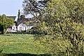Landscape in Eupen, Raeren and Eynatten. (1).jpg