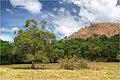 Landscape of Busuanga - panoramio (6).jpg