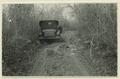 Landsvägen mellan Ticul och Kabah, Labna, Sayil. (katalogkort) - SMVK - 0307.j.0084.tif