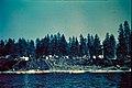 Langåra i Oslofjorden - 7300151090.jpg