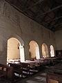 Langast (22) Église Saint-Gal 12.JPG