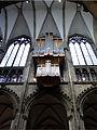 Langhausorgel im Kölner Dom (2).jpg