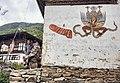 Lango, Paro, Bhutan (8026022746).jpg