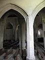 Langonnet (56) Église Intérieur 10.JPG