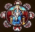 Lanquais église rosace (2).JPG