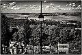 Lanterne Des Morts (124620363).jpeg