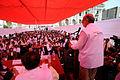 Lanzan Programa Gestores Para El Desarrollo Local (6912462733).jpg