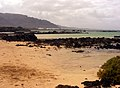 Lanzarote May 2010 - Playa de Orzola - panoramio (1).jpg