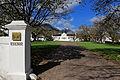 Lanzerac Entrance.jpg