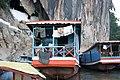 Laos-Pak Ou-Hoehle-06-Boote-gje.jpg