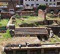Largo Argentina — Temple C (14898381943).jpg