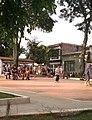 Largo da Matriz - Freguesia do Ó 02.jpg