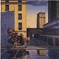 Larrea. 1987 114 x 114 cm.JPG