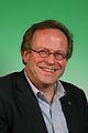 Lars Peder Brekk (Senterpartiet).jpg