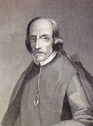Calderón de la Barca, Pedro (1600-1681)