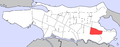 Las Palmas (sub-barrio).png