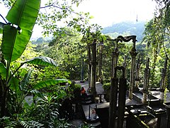 Las Pozas - Edward James Surrealist Garden - San Luis Potosi - Mexico - 05 (46424744191).jpg