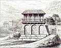 Lashkheti commune. ''Souanétie libre''. 1875 .jpg