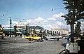 Lasipalatsi, Läntinen Heikinkatu (=Mannerheimintie 22-24) - XLVIII-1692 - hkm.HKMS000005-km003qlo.jpg