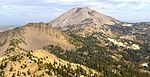 Lassen Peak from the summit of Brokeoff Mountain-1200px.jpg