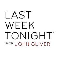 John Oliver (comedian)