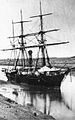 Latouche treville 1861.jpg