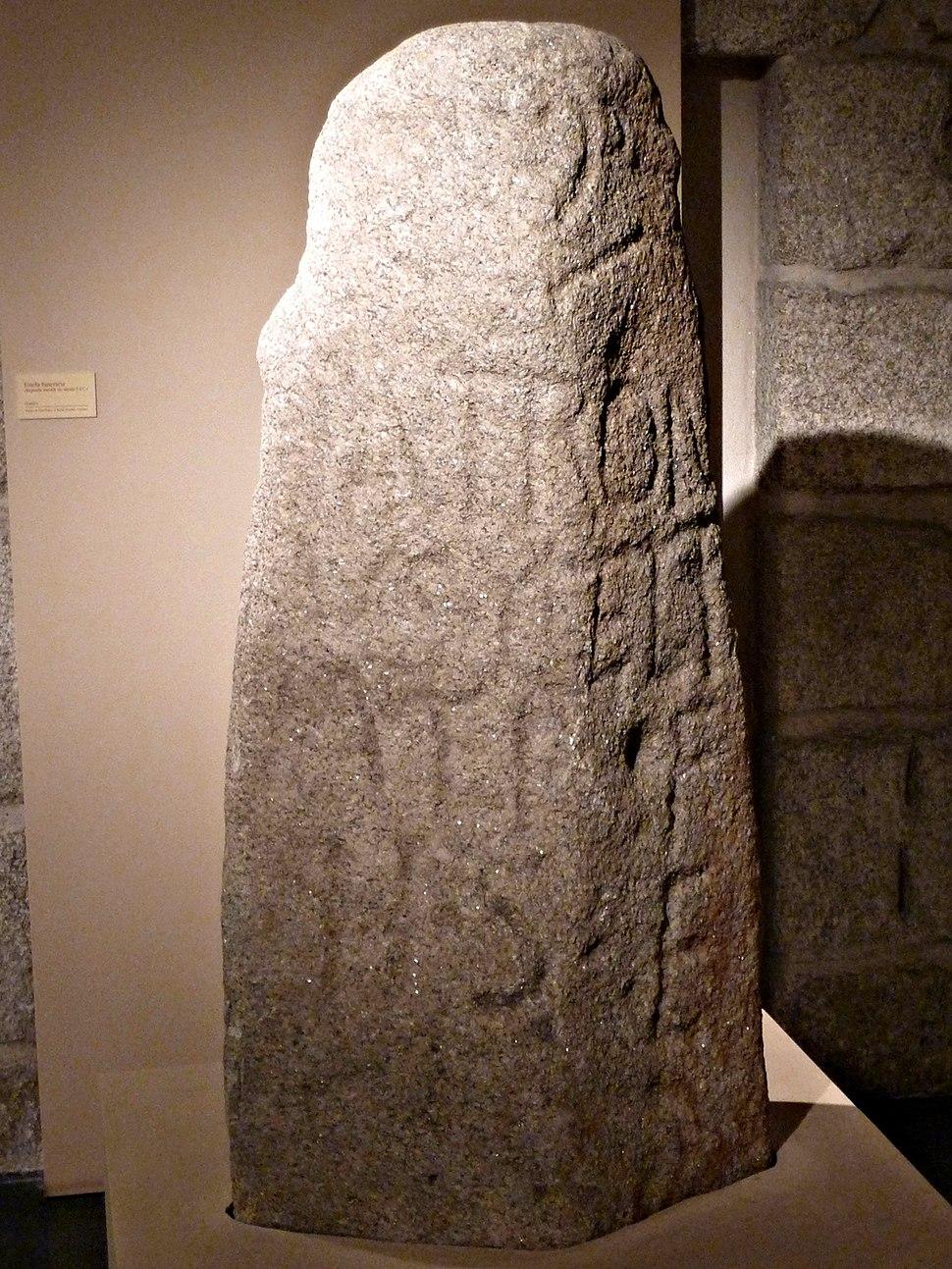 Latronius Celtiati