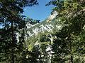 Lattengebirge 2.jpg