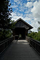 Lattice Covered Bridge - Guelph, Ontario.jpg