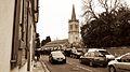 Launaguet - Chemin des Combes - 20111223 (2).jpg