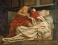 Laurens Mort de Tibère (49 3 23).jpg