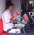 Laurent Jalabert - RTL 03.jpg