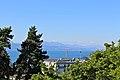 Lausanne - Lake Side - Vaud, Switzerland - panoramio (68).jpg