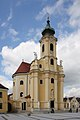 Laxenburg Kirche 1.JPG