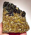 Lazulite-Siderite-137983.jpg