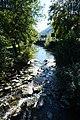 Le Borne @ Village @ Le Grand-Bornand (51050250587).jpg