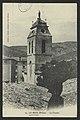 Le Buis (Drôme). - Le Clocher (34317316641).jpg