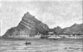 Le Chartier - Tahiti et les colonies françaises de la Polynésie, plate page 0192.png