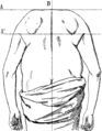 Le Corset de Toilette - 52 Fig4.png