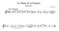 Le Dépit de la bergère Berlioz.png